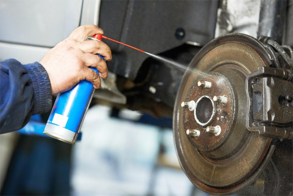 best-grease-for-ball-joints-and-u-joints