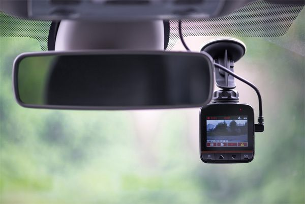 best-dash-cam-for-jeep-wrangler