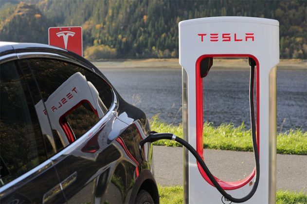 charge-car-battery-without-a-charger