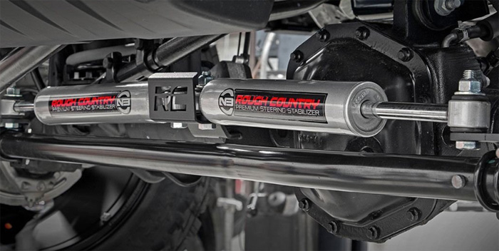 steering-stabilizer-do-and-it-works