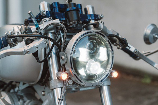 convert-motorcycle-lights-to-led