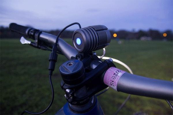 best-bike-lights-for-night-riding